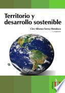 Territorio y desarrollo sostenible