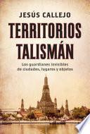 Territorios talismán