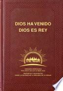 Testimonios acerca de Cristo de los últimos días (20 verdades de dar testimonio de Dios)