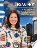 Texas hoy (Texas Today) (Spanish Version)