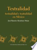 Textralidad