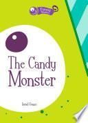 The Candy Monster