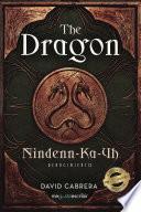 The Dragon Nindenn-Ka-Yh