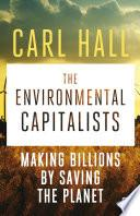 The environmental capitalisits