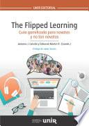 The Flipped Learning