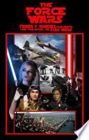 THE FORCE WARS / LAS GUERRAS DE LA FUERZA