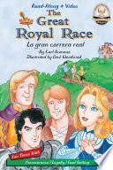 The Great Royal Race / La Gran Carrera Real