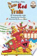 The Little Red Train / El Trenecito Rojo