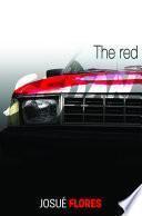 The Red Sedan