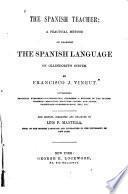 The Spanish Teacher