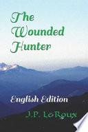 The Wounded Hunter