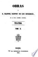 Theatro