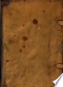Theorica, y practica de la arte de ensayar oro, plata, y vellon rico