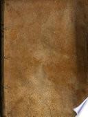 Thesaurus verborum, ac phrasium, ad orationem ex Hispana Latinam efficiendam, & locupletandam. Auctore Bartholomaeo Brauo Societatis Iesu sacerdote. ... Accessit huic editioni eiusdem Philippi Mey de ortographia libellus vulgari sermone scriptus ad vsum tyronum. Quae omnia, quàm hectenus cura, & diligentia Philippus Mey typographus collegit, & in lucem protulit. Hac postrema editione multis auctus vocabulis, varijs, & elegantissimis dicendi generibus locupletatus, & nonnullis expurgatus mendis a Francisco Nouella in inclyto Valentinorum musaeo primae classis praefecto, & publico rethoricae interprete