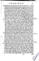 Thesoro de varias consideraciones sobre el psalmo de misericordias domini in [a]eternum cantabo ...