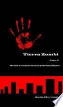 Tierra Zombi