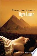 Tigre lunar