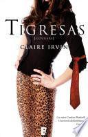Tigresas (Cougars)