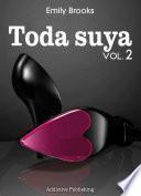 Toda suya - volumen 2