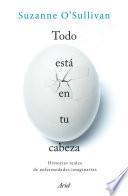 Todo está en tu cabeza (Edición mexicana)
