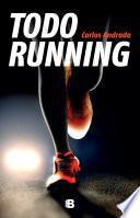 Todo running
