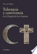 Tolerancia y convivencia