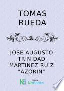 Tomas Rueda