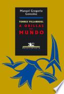 Torres Villarroel