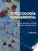 Toxicología fundamental.