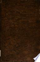 Trabajos de Persiles y Sigismunda, Historia Setentrional por ---