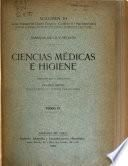 Trabajos del cuarto Congreso Científico ( 1.0 Pan-americano) celebrado en Santiago de Chile del 25 de diciembre de 1908 al 5 de enero de 1909 ...