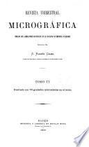 Trabajos del Instituto Cajal de Investigaciones Biológicas