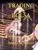 TRADING Y BOLSA