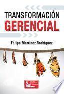 Transformación Gerencial