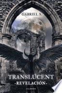 Translúcent