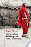 Tras los pasos de Livingstone