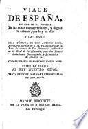 Trata de Cadiz, Malaga y otros pueblos de Andalucia