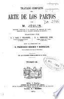 Tratado completo del arte de los partos