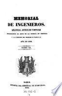 Tratado de Arquitectura Militar para uso de la Academia Imperial y Real del Cuerpo de Ingenieros en Austria, escrito por ... Julio de Wurmb ... traducido del testo aleman en el ano de 1855 por ... Tomas O-Ryan y Vazquez