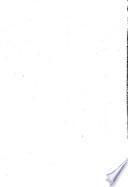 Tratado de cosas de astronomia y cosmographia y philosophia natural