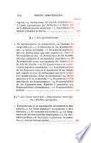 Tratado de derecho administrativo según las teorías filosóficas y la legislación positiva: Introducción. La función y la organización administrativas