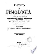 Tratado de fisiología, 3