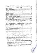 Tratado de fisiologia aplicada a la patología