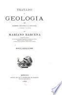 Tratado de geología