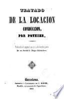 Tratado de la locación-conducción
