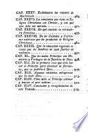 Tratado de la religión y virtudes que debe tener el Príncipe cristiano para governar y conservar sus Estados