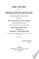 Tratado de la sublimidad traducido fielmente del griego de Dionisio Casio Longino