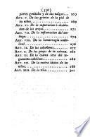 Tratado de las enfermedades de los niños hasta la pubertad escrito en francés