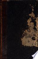 Tratado de las pruebas judiciales, sacado de los manuscritos de Jeremias Bentham