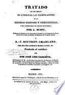 Tratado de los medios de averiguar las falsificaciones de las drogas simples y compuestas,y de comprobar su grado de pureza